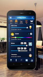 FIBARO – Mod APK Updated 2