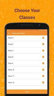 NCERT Books and NCERT Solutions Offline  Screenshots 17