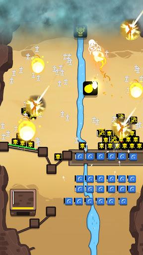 Battle Clash  screenshots 4