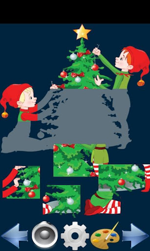Christmas Games 1.0.0.60 screenshots 12