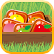 Fruit Harvest - Androidアプリ