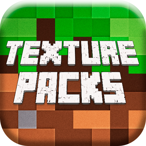 Texture Packs For Minecraft Pe Apps On Google Play