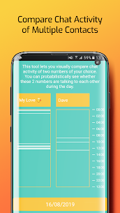 Family Track – Online Status : Usage & Last Seen 2.2.5 APK with Mod + Data 3