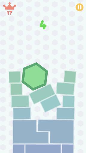 Six Stack 1.7 screenshots 2