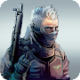 Slaughter 2: Prison Assault: Awesome third person shooter icon