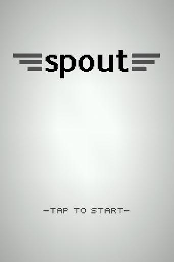 Spout: monochrome mission For PC Windows (7, 8, 10, 10X) & Mac Computer Image Number- 5