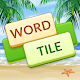 Word Tile Puzzle: Brain Training & Free Word Games APK