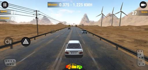 2nd Gear  screenshots 7