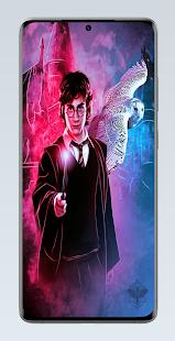 Daniel Radcliffe Wallpapers | 4K & HD |