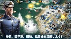 アート・オブ・ウォー 3: グローバル・コンフリクト - リアルタイムの軍事戦略のおすすめ画像2