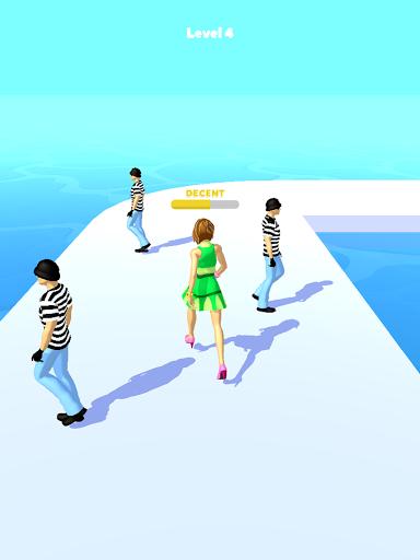 Run Rich 3D android2mod screenshots 8