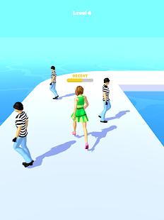 Image For Run Rich 3D Versi 1.7 8