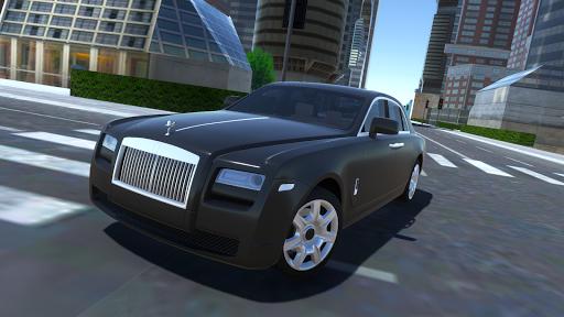 Rolls-Royce Simulator: American Luxury Cars 1.0.2 screenshots 1