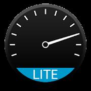 SpeedView: GPS Speedometer
