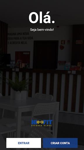 HiFit - OVG  screenshots 1