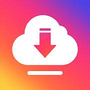Video Downloader for Instagram & IGTV, story saver