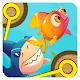 Save the Fish - Game para PC Windows