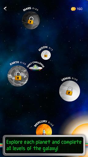 word galaxy screenshot 2