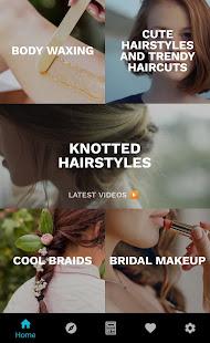 Beauty tips 3.0.172 Screenshots 7