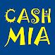 CASH MIA - La convenienza per il tuo negozio