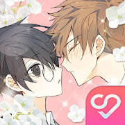 The Law of the First Love ㅣ BL/Yaoi otome game
