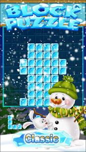 New Ice Block Puzzle For Pc   How To Install (Download Windows 7, 8, 10, Mac) 2