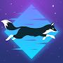 Spirit Sprint icon