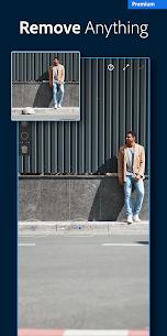 Adobe Lightroom Premium Mod APK 6.4.0 (Premium Unlocked) 6