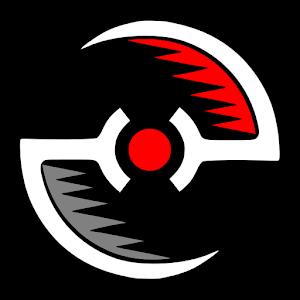 Velocity 6.9 by The Pokemod Group logo