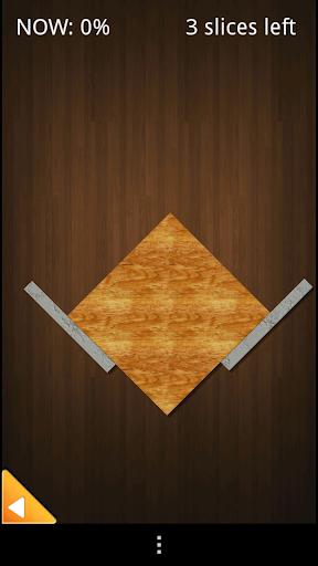 Blade Master screenshots 7