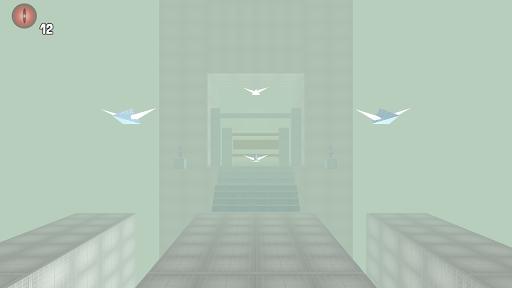 Smash Path 5.6 screenshots 7