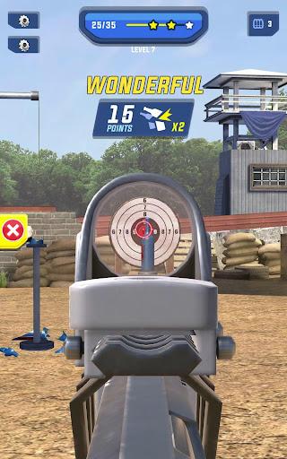 Guns Master 2.0.8 screenshots 24