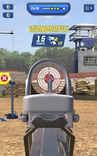 Guns Master 2.1.1 Screenshots 16