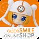 GOODSMILE ONLINE SHOP公式アプリ - Androidアプリ