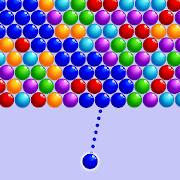 Bubble Shooter! Pop Puzzle