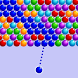 Bubble Shooter! Pop Puzzle - Androidアプリ