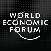 World Economic Forum TopLink