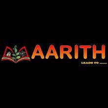 AARITH APK