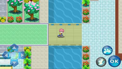 Monster Storm2 1.1.1 Screenshots 5