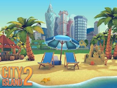 City Island 2 – Building Story (Offline sim game) 6