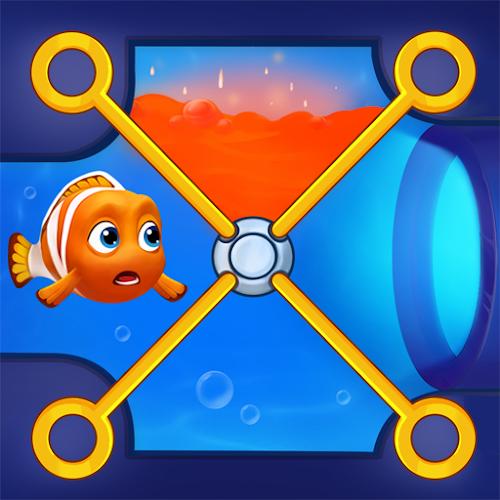 Fishdom 5.82.0