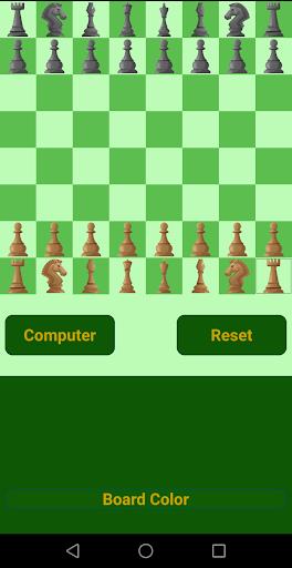 Deep Chess - Free Chess Partner 1.26.8 screenshots 4