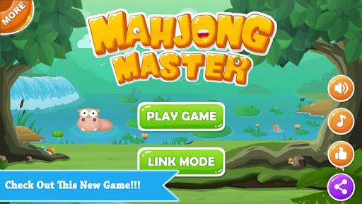 Mahjong 1.16.10 screenshots 9
