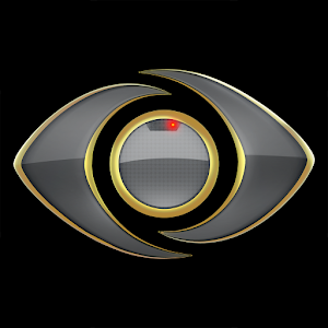 Big Brother The Game 0.0778 by 9th Impact logo