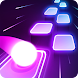 Tiles Hop: EDM Rush! - Androidアプリ