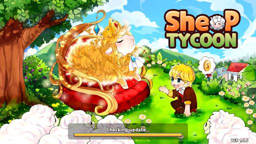 Sheep Tycoon 1.1.5 screenshots 8