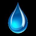 Water Drops Live Wallpaper APK