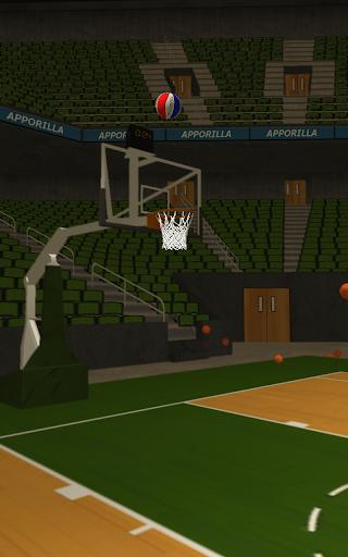 Three Point Shootout - Free  screenshots 19