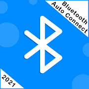 Bluetooth Auto Connect - Pair & Connect any Device
