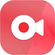 Screen Recorder: Video Recorder & Video Editor App